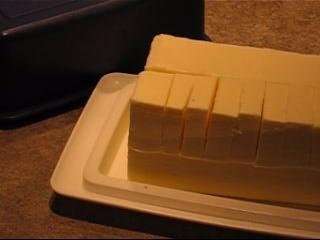 Measuring Butter _3__0001