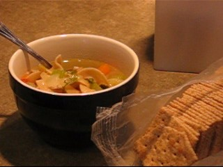 Chicken Noodle Soup_0007_0001