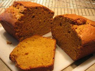 Cr chs pump loaf