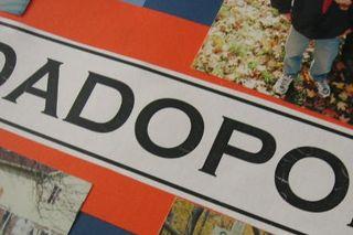 Dadopoly