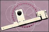 Accessories1_clip_image006_0019