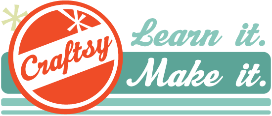 Logo-LearnItMakeIt