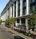 450px-Selfridges_Oxford_Street