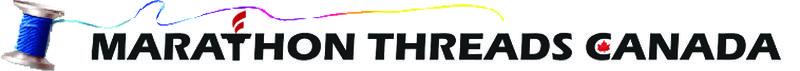MarathonThreadlogo