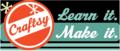 Logo-LearnItMakeIt