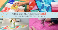 1200x627_gallery_quilting