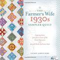 Farmer's wife book
