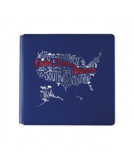 655917-americana-album-cover-creative-memories